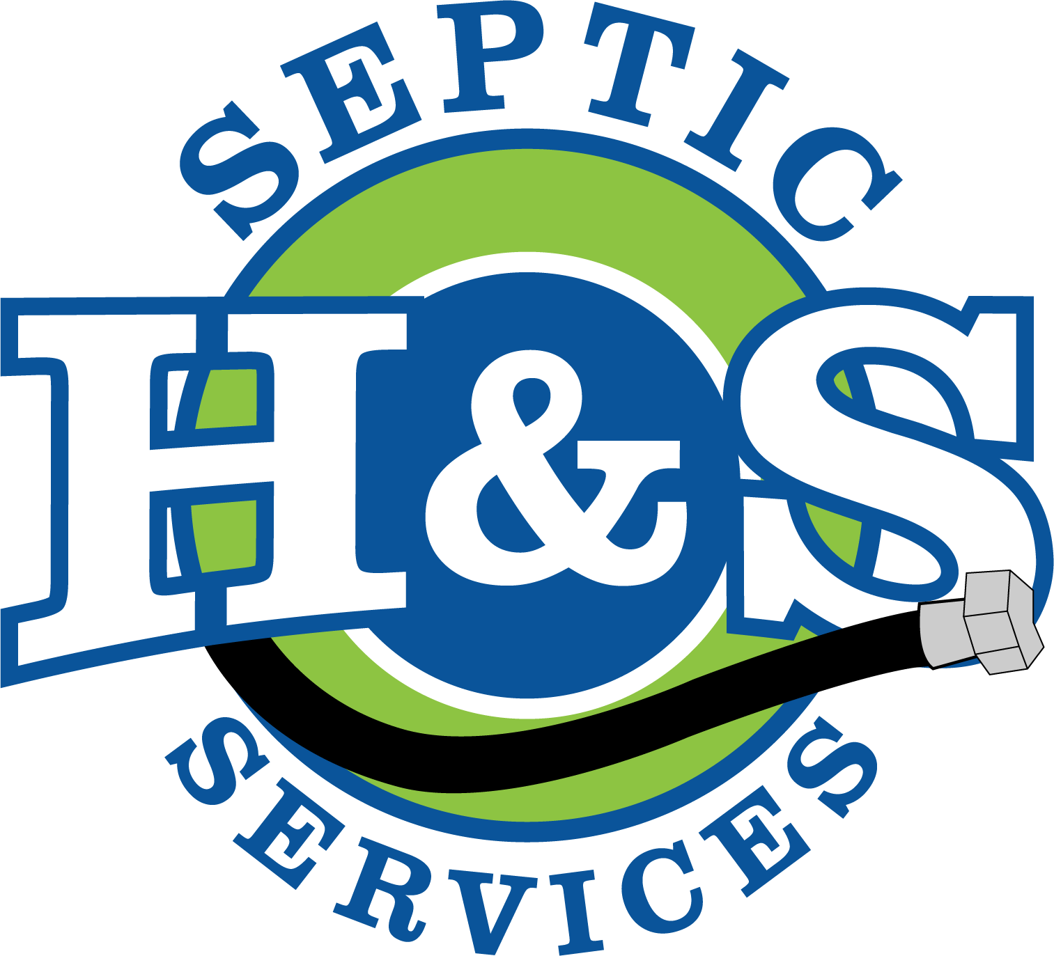 H&S Septic Services
